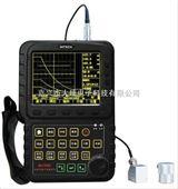 MUT520数字式超声波探伤仪
