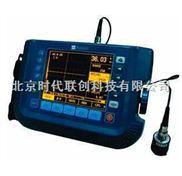 TUD280-焊缝超声波探伤仪