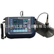 TUD280-时代超声波探伤仪