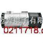 美国英思科 OLCT IR 红外固定式气体检测仪