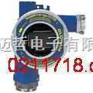 美国英思科 OLCT 60 固定式气体检测仪