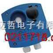 美国英思科 OLCT 10 固定式气体检测仪