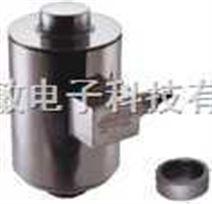 CP-2柱式称重传感器
