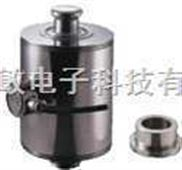 CP-3型柱式称重传感器  西安新敏电子