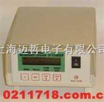 Z1300XP二氧化硫检测仪 美国ESC公司 Z-1300XP二氧化硫检测仪