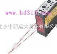 HFJS33-50-激光位移传感器(进口) 型号:HFJS33-50