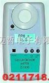 Z1300二氧化硫检测仪 美国ESC公司 Z-1300二氧化硫检测仪