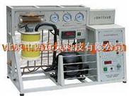 型号:NS22SL-189A-小型制冷实验装置(国产)、不含调试 型号:NS22SL-189A库号:M98042