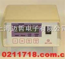 Z1200XP臭氧检测仪 美国ESC公司 Z-1200XP臭氧检测仪
