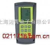 TPI-715美国TPI烟道气体分析仪TPI715