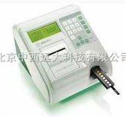 便携式尿液分析仪 十一项 型号:M84374
