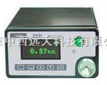 便携式气体分析仪(电化学) 型号:CN61M/XWS3-303I-H2S