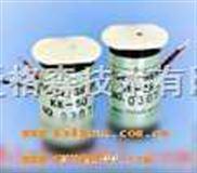 CN61M/M6529-氧气浓度 传感器