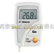 T18-174迷你电子温度记录仪