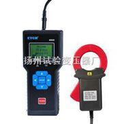 漏电流/电流监控记录仪