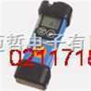 日本理研HS-01S型便携式硫化氢气体检测仪