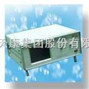 PI系列光纤光栅传感网络分析仪