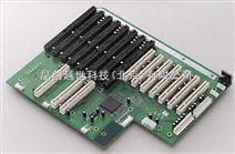 PCA-6114P7-0D3E研华工控底板
