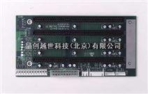 PCA-6104-0C2E研华工控机底板