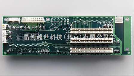 PCA-6105P4V-0B3E研�A工控�C底板