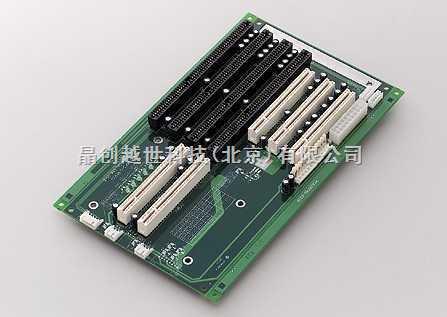 PCA-6106P3-0D2E研�A工控�C底板