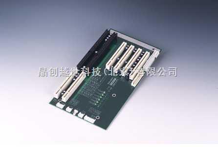 PCA-6106P4-0A2E研�A工控底板