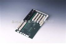 PCA-6106P4-0A2E研华工控底板