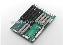 PCA-6108P4-0C2E研华工控底板