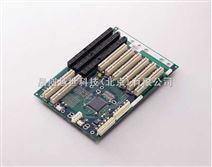 PCA-6108P6-0B4E研华工控底板