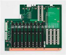 PCA-6113P4R-0C2E研华工控机底板