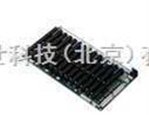 PCA-6114-0B2E研华工控底板