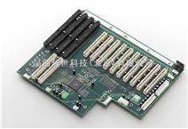 PCA-6114P10-0B2E研华工控机底板