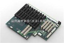 PCA-6114P4-0C2E研华工控机底板