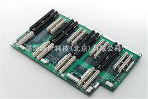 PCA-6116QP2-0B2E研华工控机底板