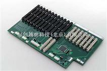 PCA-6119P7-0B3E研华工控机底板