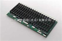 PCA-6120D-0B2E研华工控机底板