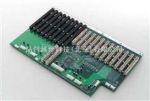 PCA-6120P12-0A2E研华工控机底板