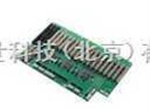 PCA-6120P18-0A2E研华工控机底板