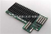 PCA-6120P4-0B2E-研华工控机底板研华工控底板