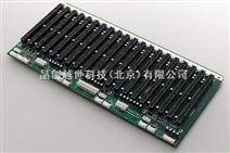 PCA-6120Q-0B2E研华工控机底板