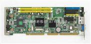 PCA-6008-研华主板研华1.0结构主板研华1.0结构CPU全长卡