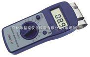 JT-100卤素灯水分测定仪 卤素水分仪 卤素水份仪 卤素水份测定仪