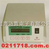 Z200XP戊二醛检测仪 美国ESC公司 Z-200XP戊二醛检测仪