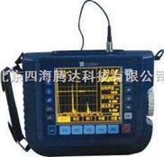 探伤仪/超声波探伤仪/便携式探伤仪/时代探伤仪/TUD280