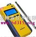便携式二硫化碳检测仪CS2(扩散式)