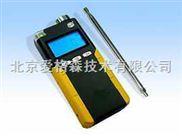 便携式氢气检测仪(泵吸式)