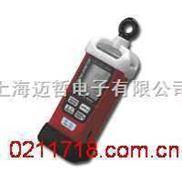 日本理研GX-3000型便携式复合气体检测仪