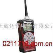 日本理研GX-2003便携式复合气体检测仪