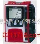 日本理研GX-2001便携式四合一气体检测仪