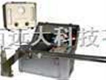 烟气采样器 国产 型号:WF9-YQ-2